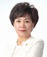 김순례 자유한국당 의원