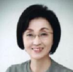 장정숙 민주평화당 대변인