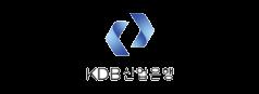 한국산업은행